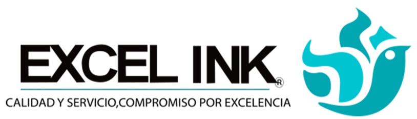 Excel Ink