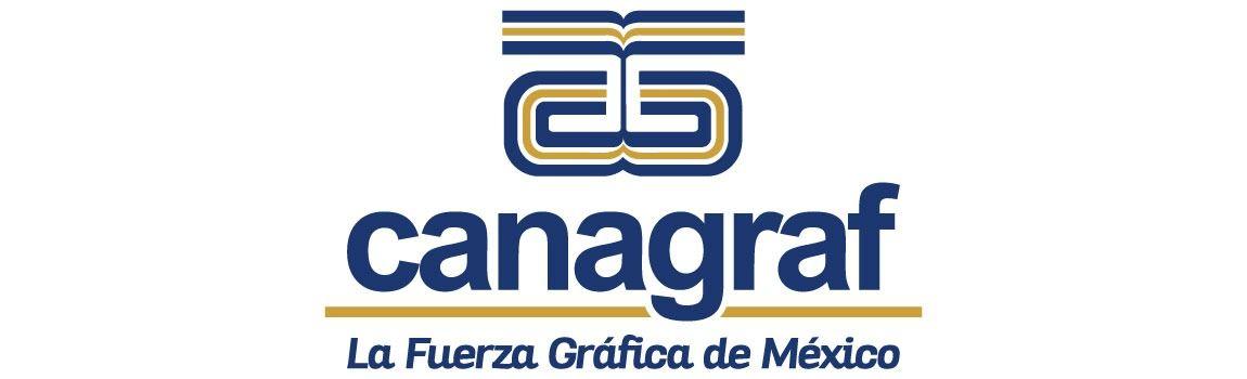 CANAGRAF