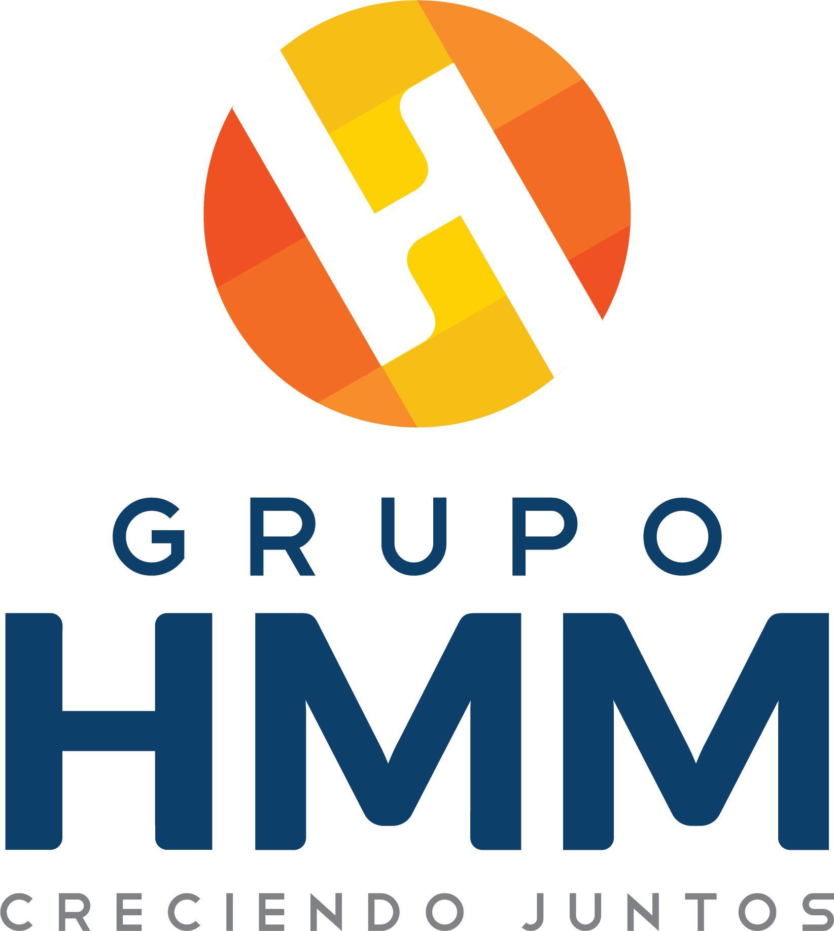 Grupo HMM