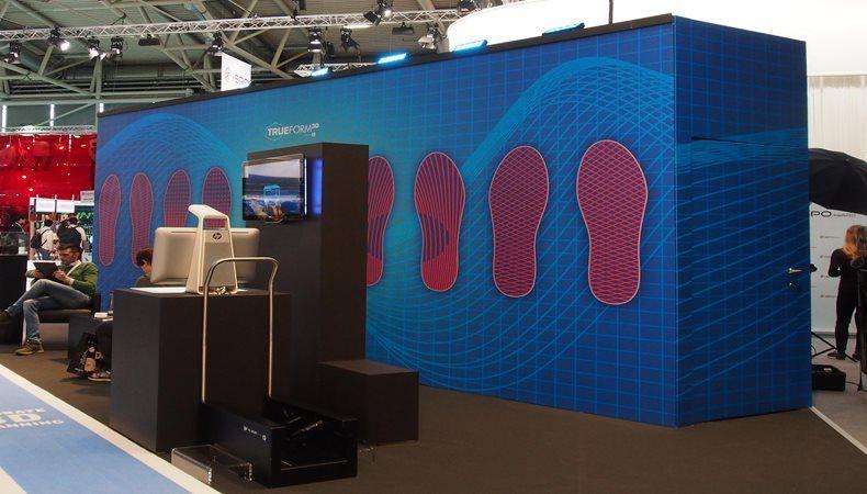 Otro capítulo en la impresión 3D: ¿una nueva esperanza para las impresoras digitales?