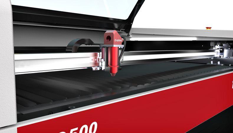 Nueva normalidad, nuevas oportunidades para la impresión láser