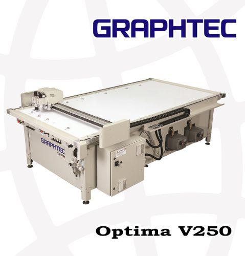 Optima V250