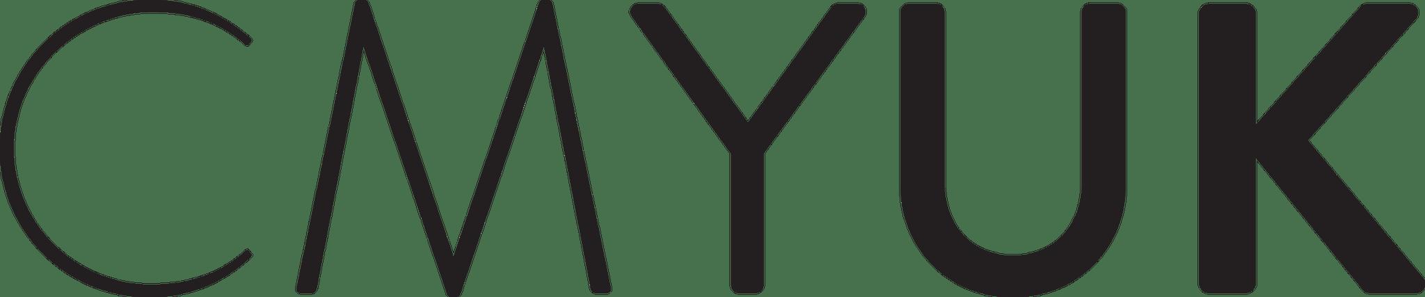 CMYUK Logo