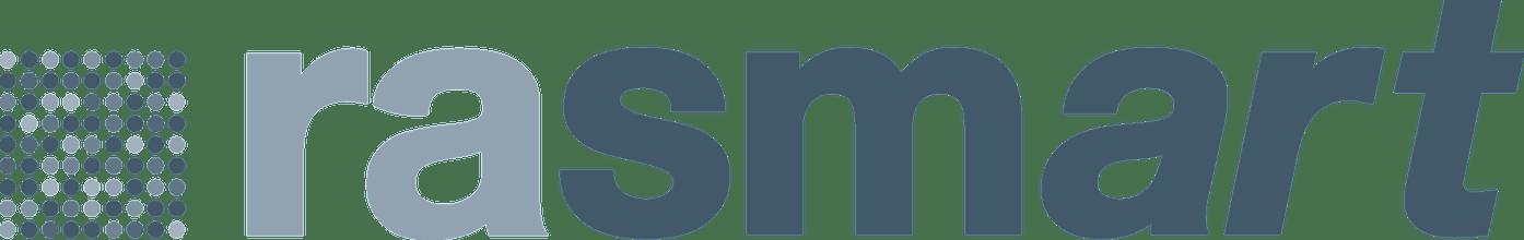 RaSmart Logo