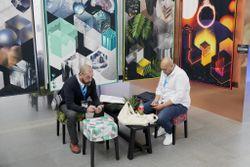 Printeriors Showcase 2019 - Munich