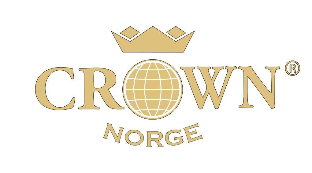 Crown Norge AS