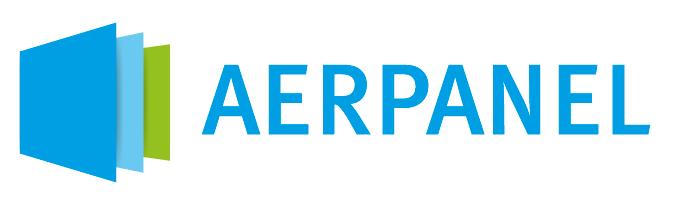 AERPANEL