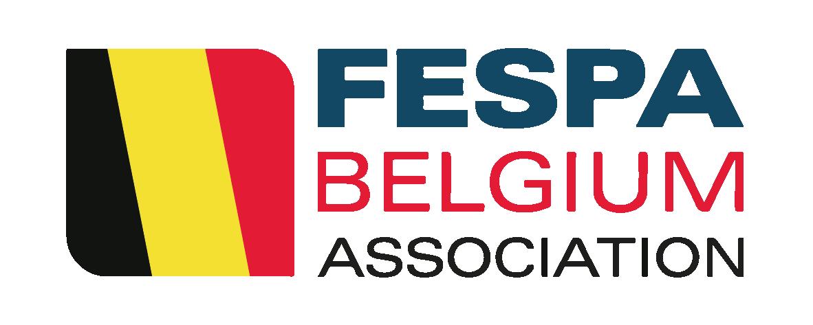 FESPA Belgium