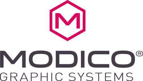 Modico GmbH & Co KG