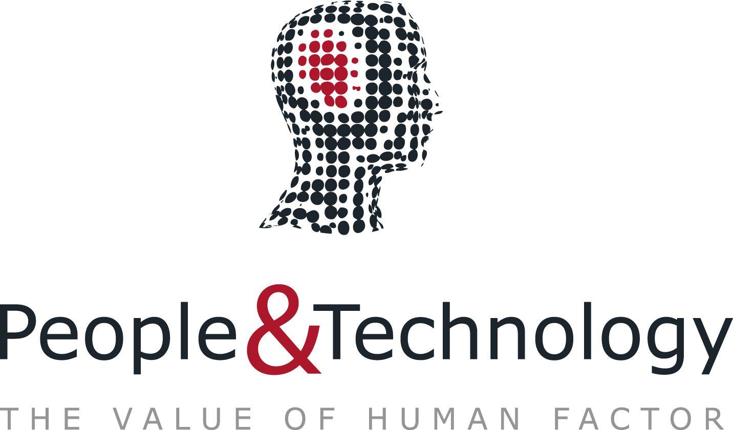 Personas y Tecnología S.L