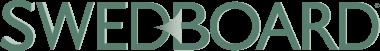 Swedboard International AB