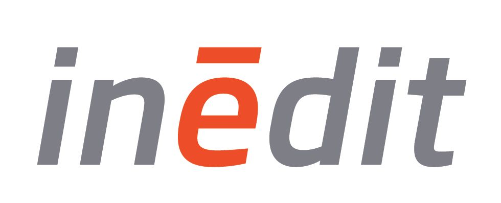 Inedit Software S.L