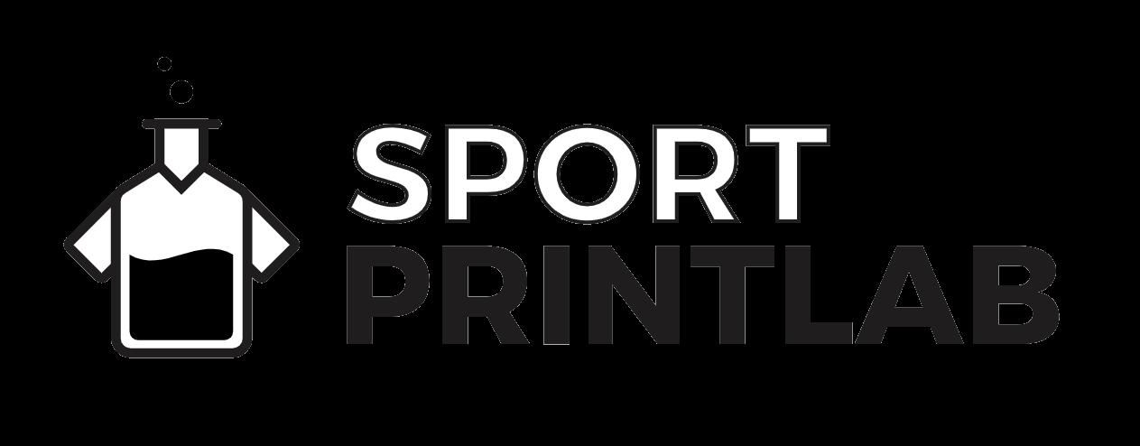 Sport Printlab