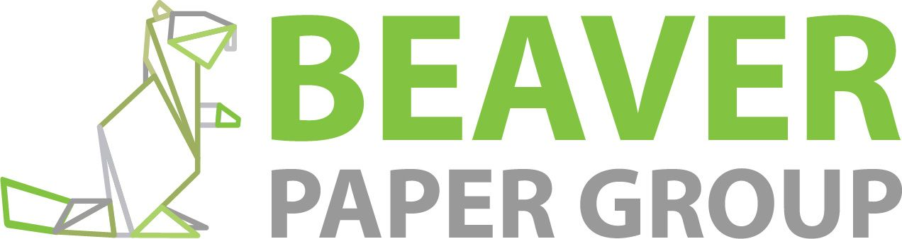 Beaver Papier B.V