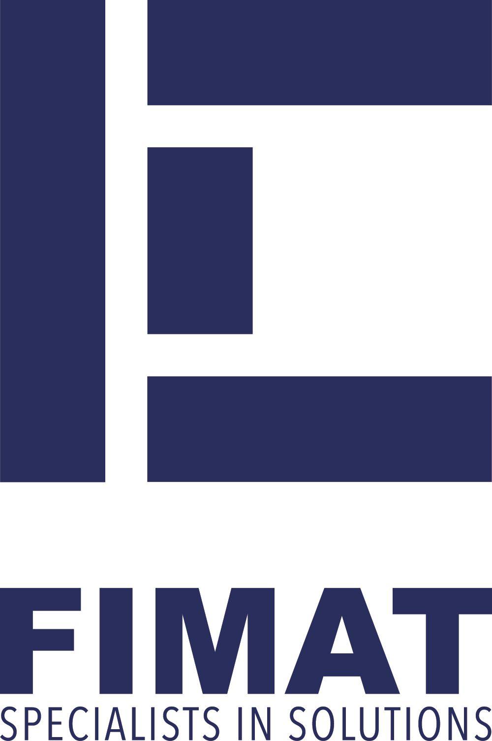FIMAT S.r.l
