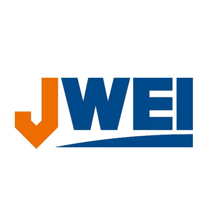 JINGWEI