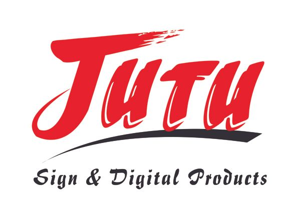 JUTU Technologies Ltd