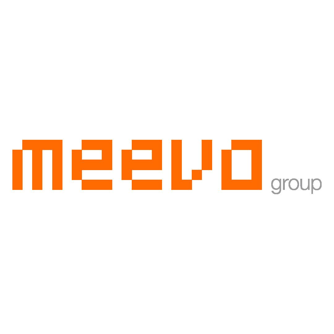 Meevo
