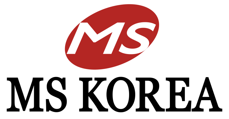 MS KOREA Co.,Ltd