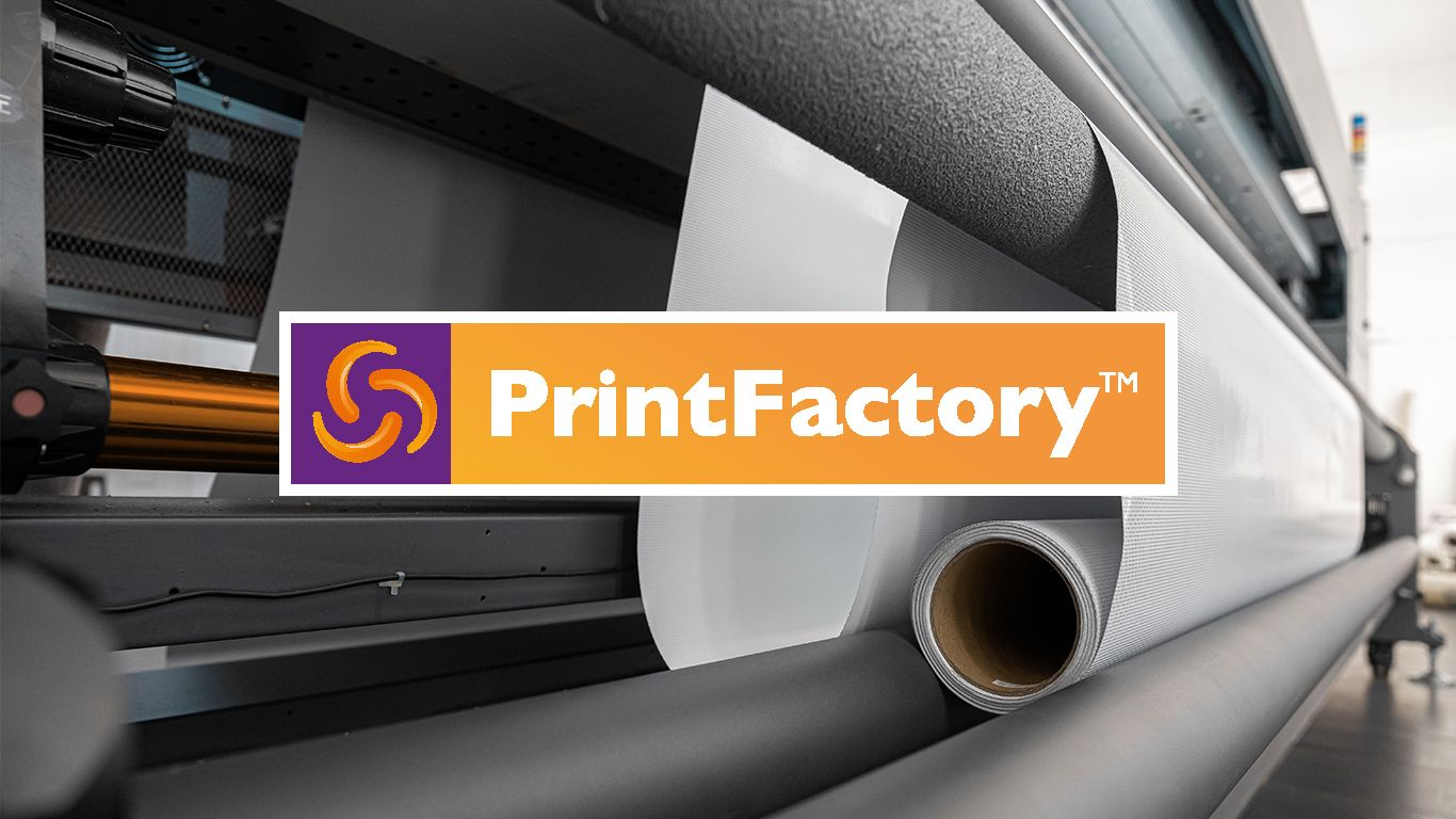 PrintFactory