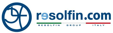 Resolfin S.r.l