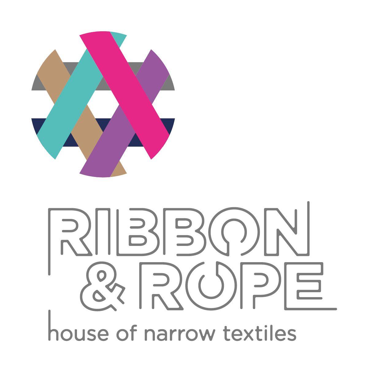 Ribbon Rope