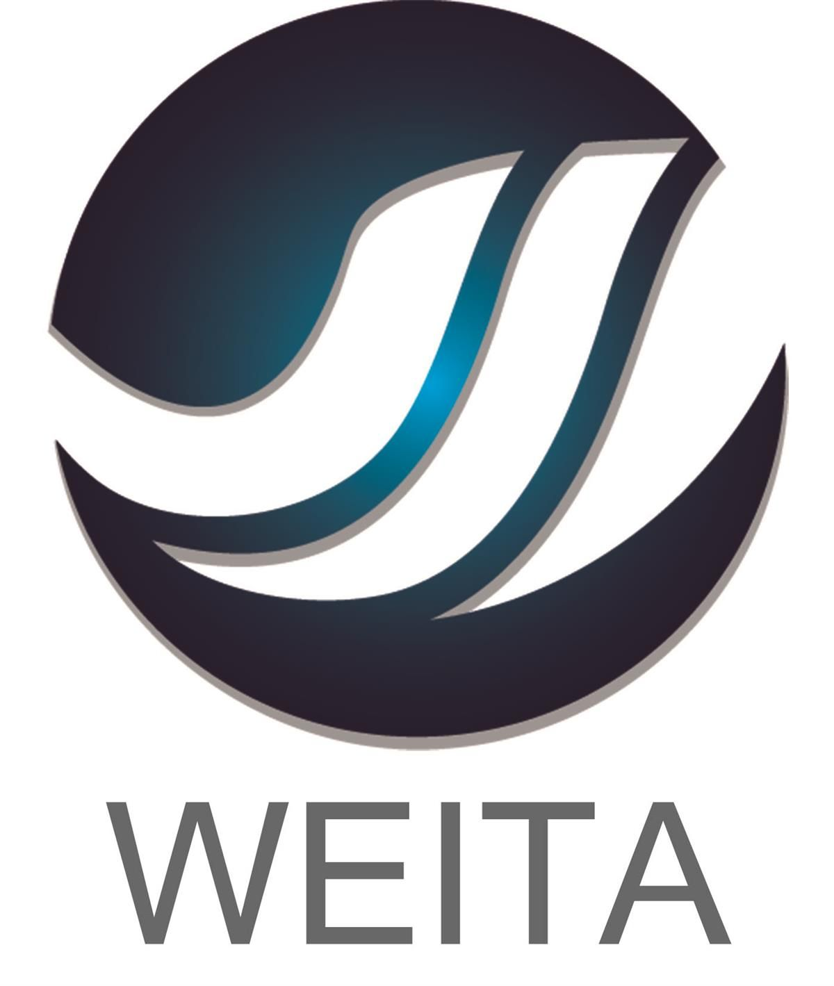 SHANGHAI WEITA INTERNATIONAL TRADING CO. LTD