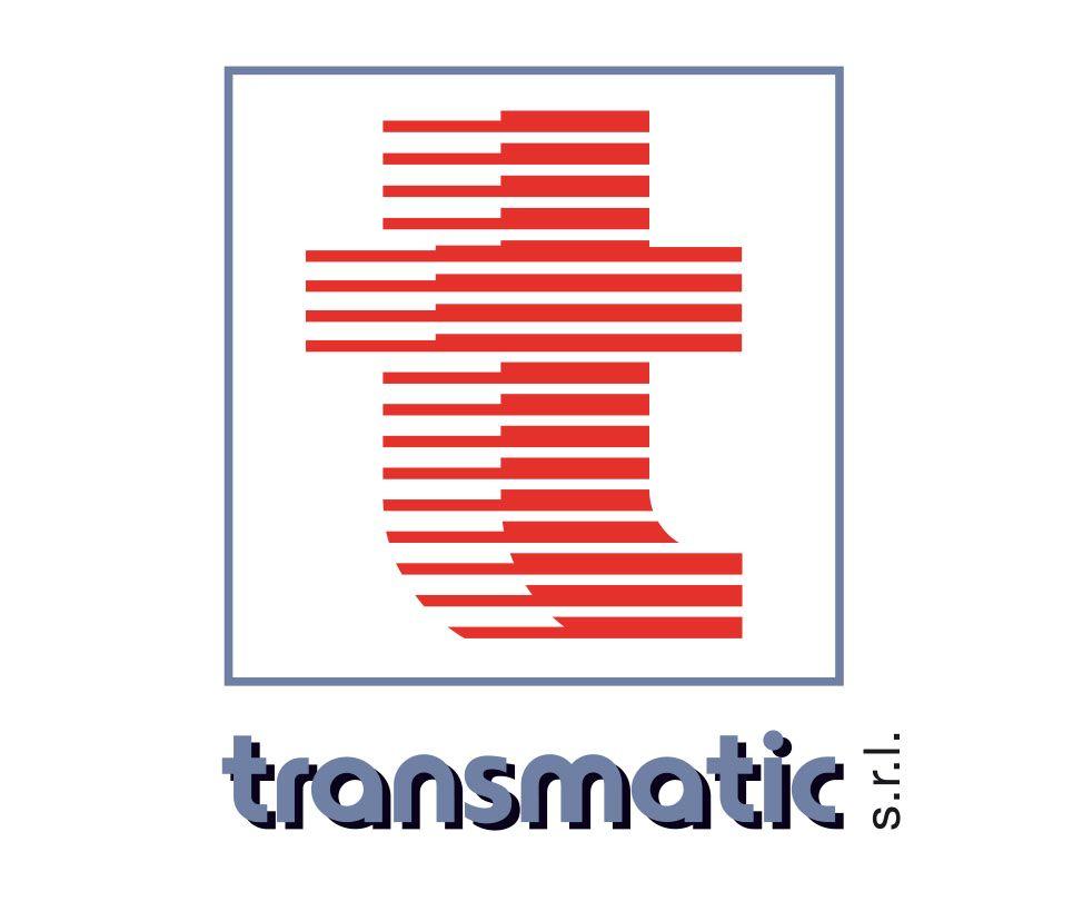 Transmatic s.r.l