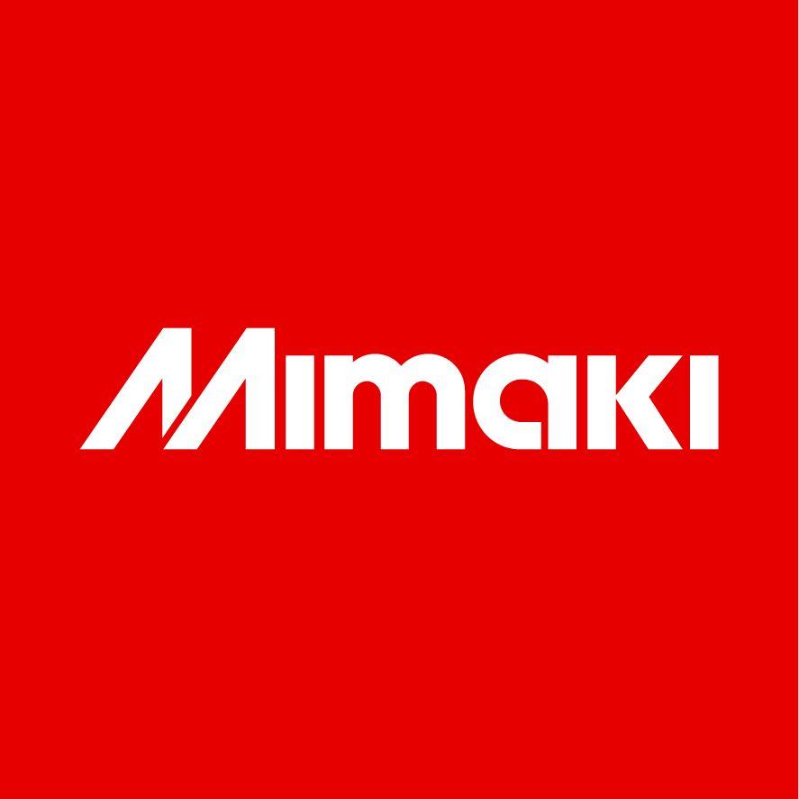 Mimaki Europe B.V.