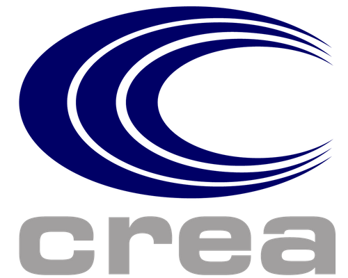 Crea Solution will be sharing the digital workflow process for sportswear production at Sportswear PRO 2020
