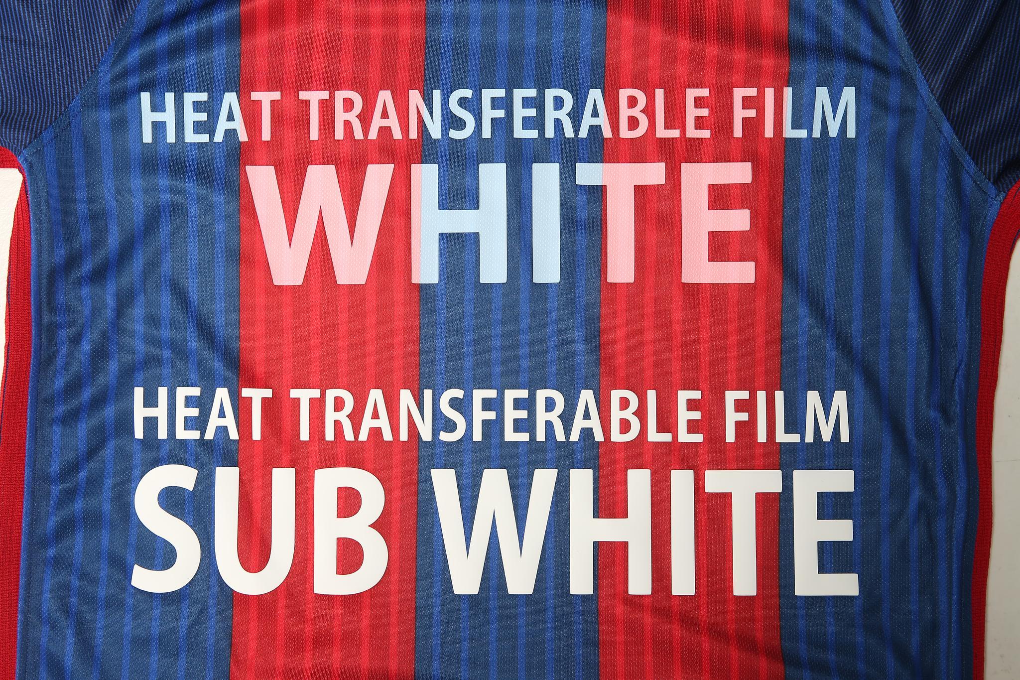 OS SUB WHITE