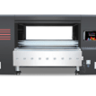 Plotter Industrial MT BELT1805Pro con Cinta Conveyor para Impresión Directa de Textiles