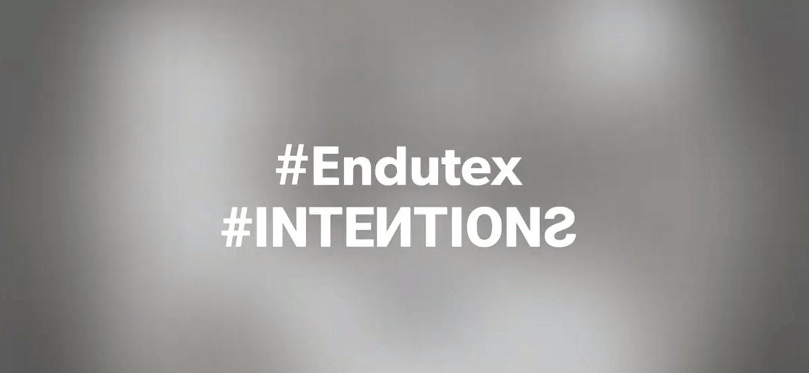 Endutex #Intentions #Policryl275FR RCY