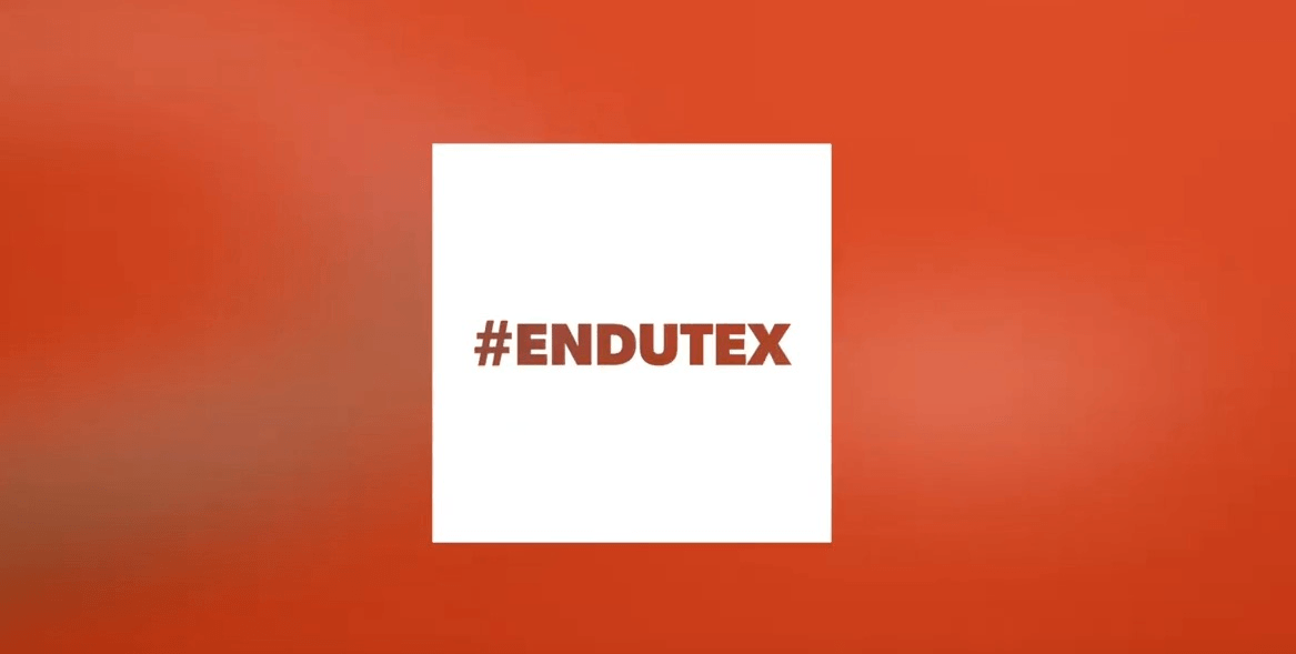 #Endutex #BePartOftheSolution #TransformingBusiness