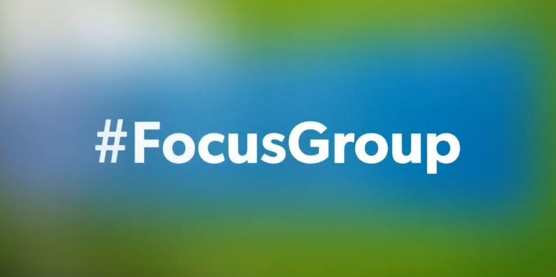 #Endutex #Hp #FocusGroup product enforcement