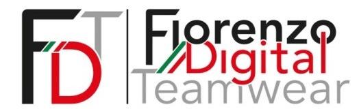 Fiorenzo Sport