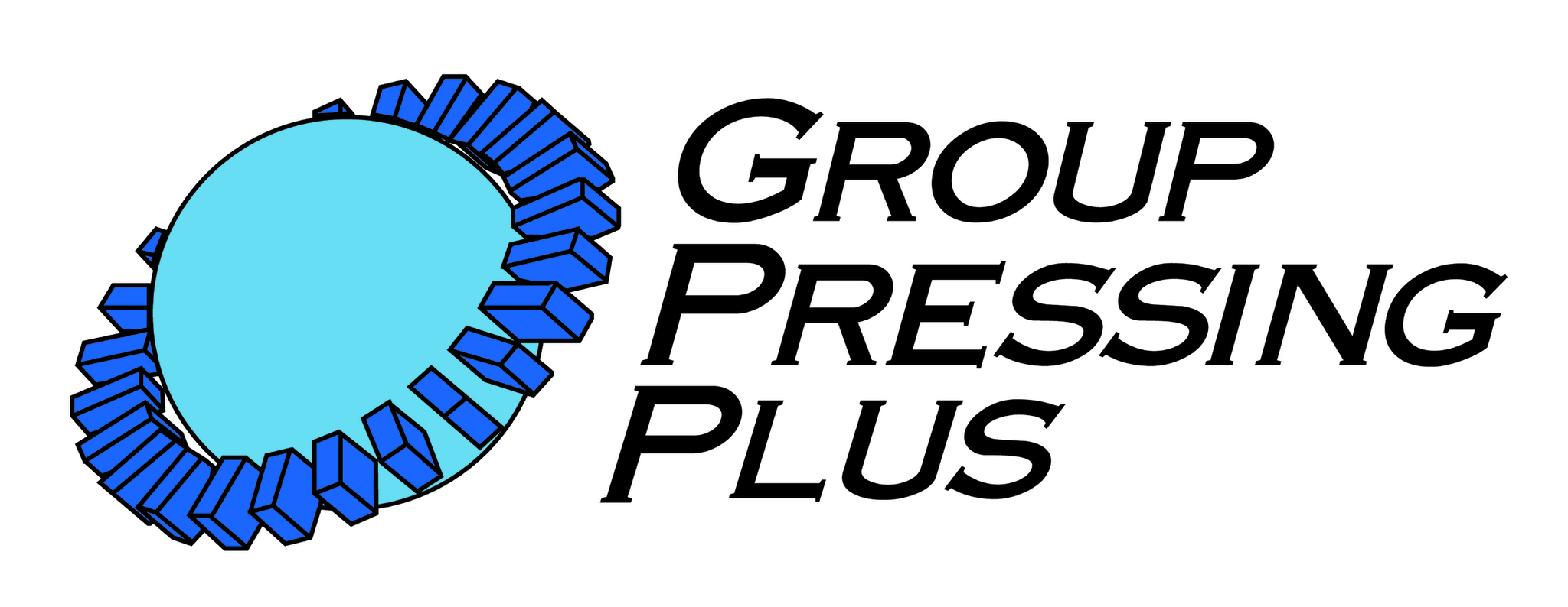 Group Pressing Plus