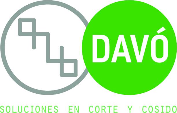 Francisco José Davó Rubí, S.L.