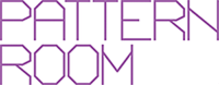 Pattern Room Sales Pty Ltd