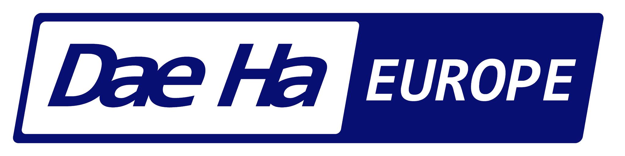 Dae Ha Europe Ltd