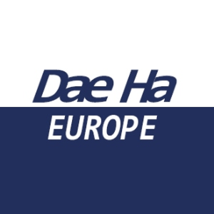 Dae Ha Europe Ltd