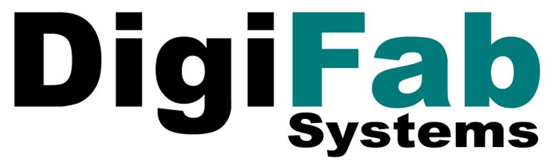 DigiFab Systems