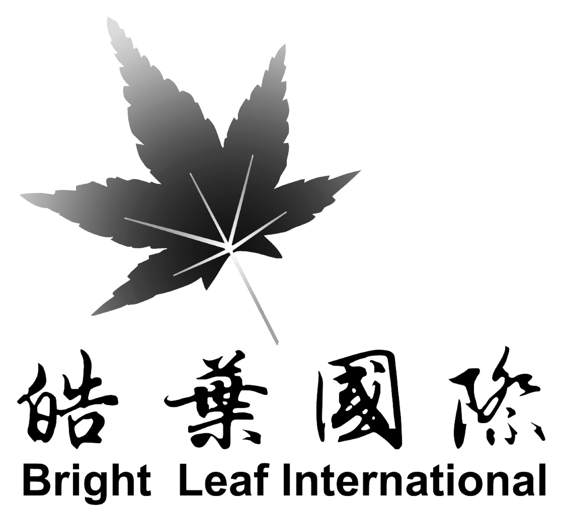 Bright Leaf International Group