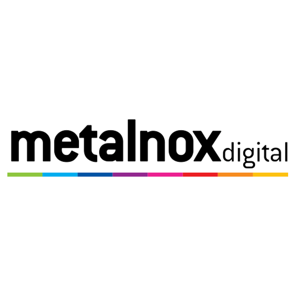 Grupo Metalnox