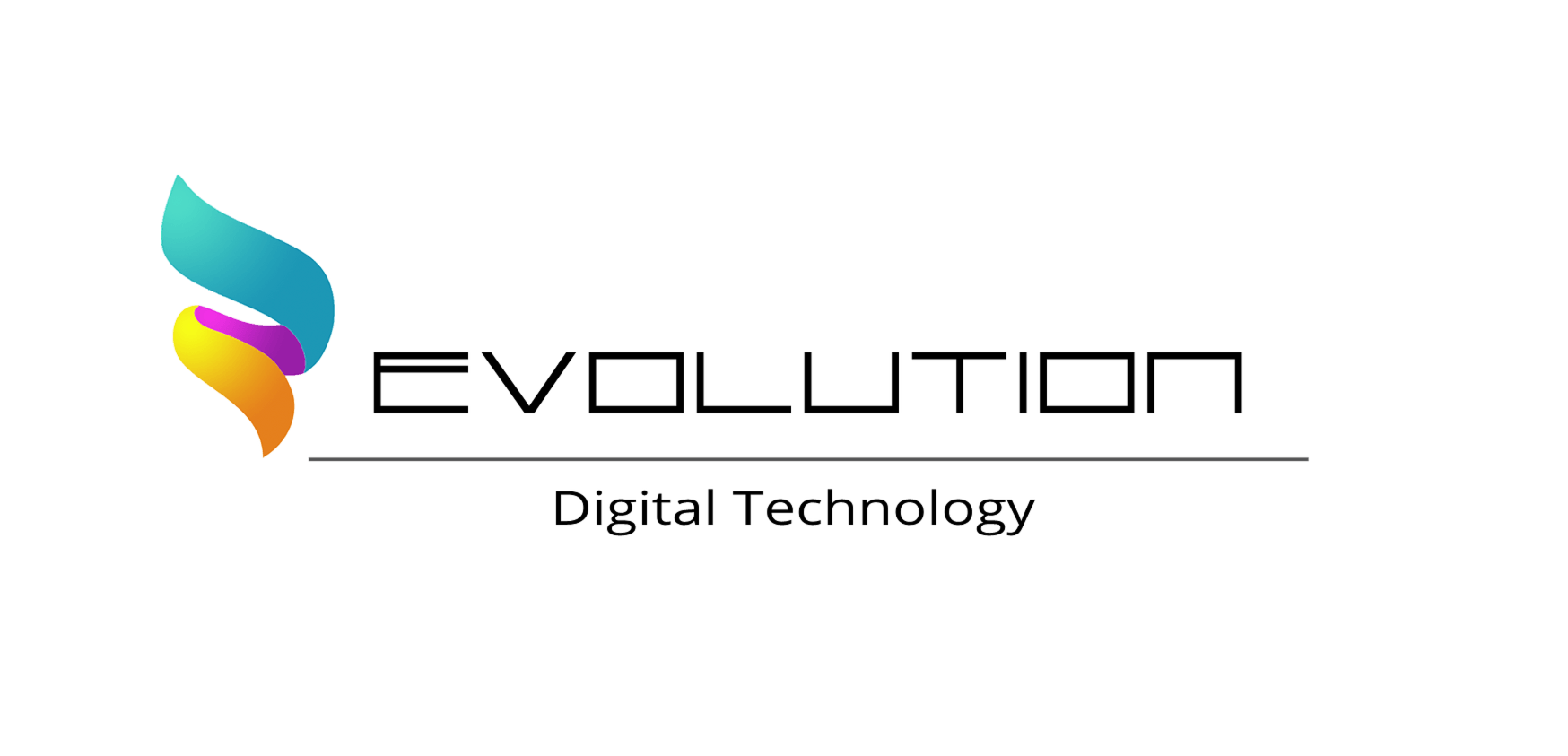Evolution Digital
