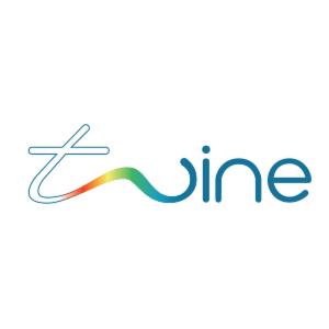Twine Solutions Ltd