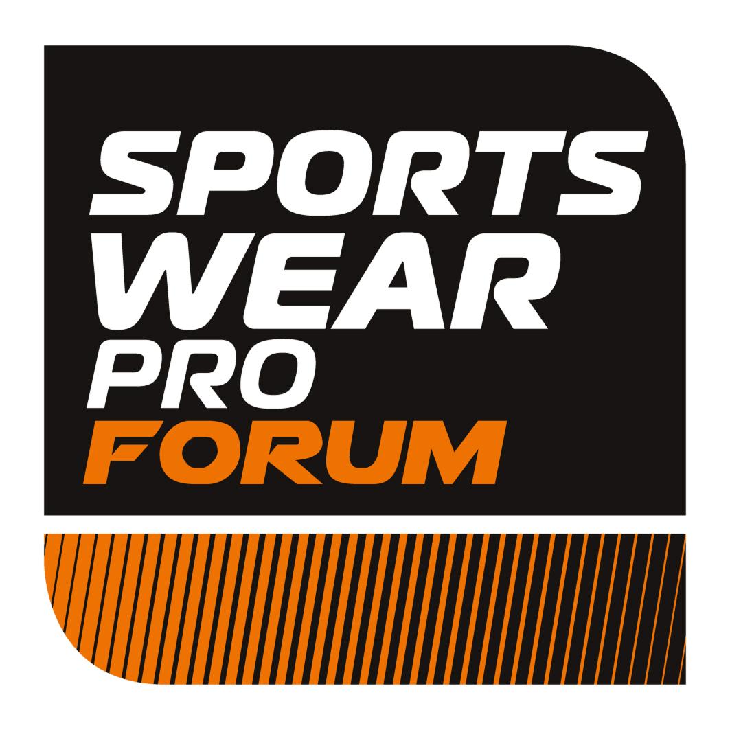Sportswear Pro Forum