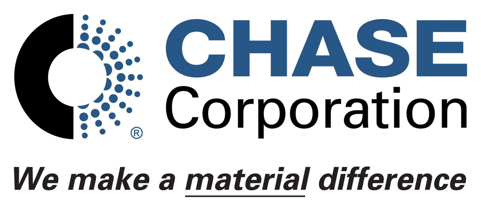 Chase Protective Coatings Ltd