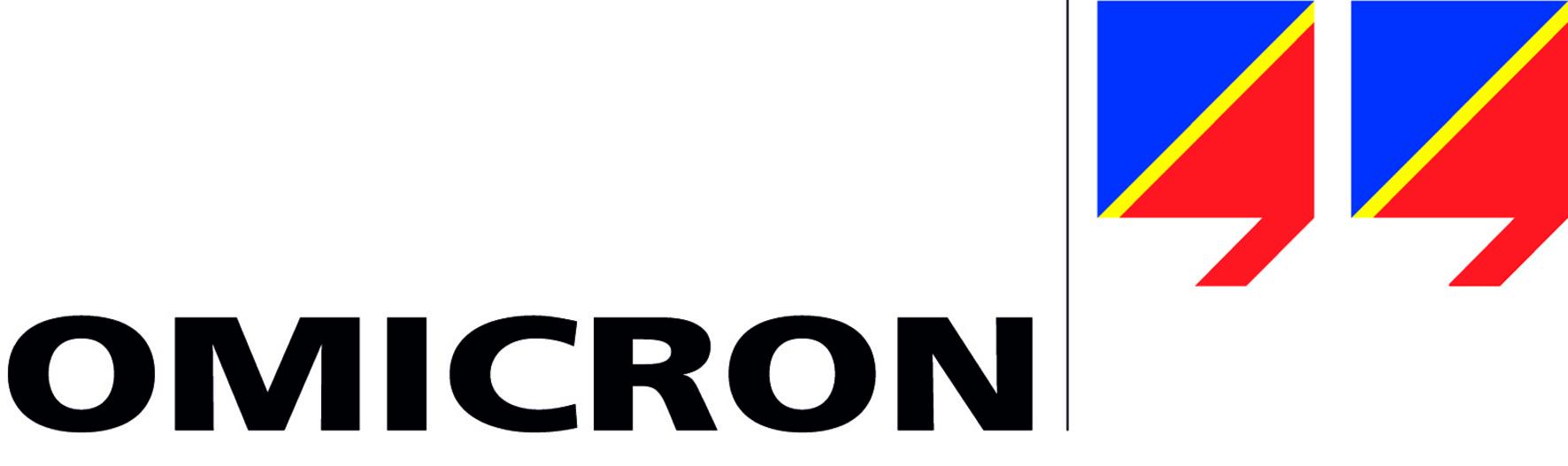 Omicron Electronics UK Ltd