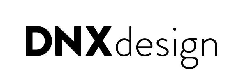 DNX DESIGN